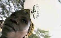 Burundi: le CNDD-FDD répond aux accusations d'armement de ses jeunes