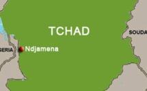Tchad: une partie de l'opposition accusée de jouer le jeu du pouvoir