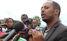 Rwanda: Washington préoccupé par la vague d'arrestations