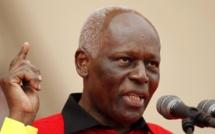 Angola: le président change son ministre de la Défense