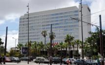 Maroc: bloqué dans un hôtel de Casablanca, Abdoulaye Wade parle à RFI
