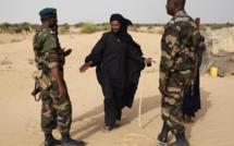 Un nouveau monsieur «réconciliation nationale» nommé à Bamako