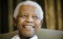 Afrique du Sud : 20 ans de démocratie