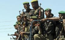 Nigeria: des violences font 34 morts