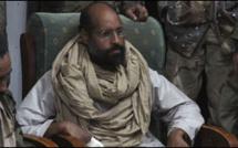 Libye: Seif al-Islam devant la justice