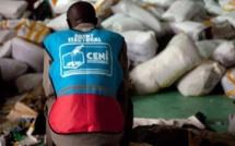 «Sauvons la RDC» accentue sa pression sur le président de la Céni