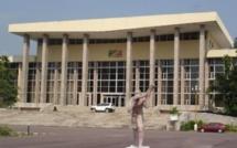 Congo: l'opposition s'oppose à toute modification de la Constitution