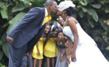 Kenyatta signe la loi sur la polygamie