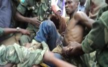 RDC: information judiciaire ouverte sur la mort du chef maï-maï Morgan