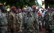 Attaque de l'hôpital de MSF en RCA: l'ex-Seleka nie toute implication