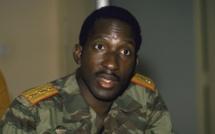 La justice burkinabè se déclare incompétente dans l'affaire Sankara