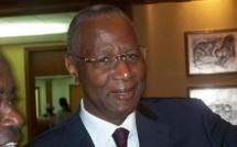 ONU: Abdoulaye Bathily, nouveau représentant pour l'Afrique centrale