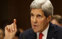 Soudan du Sud: John Kerry alerte contre les risques d'un génocide