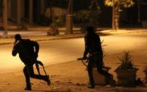 Libye: 5 morts dans une attaque à Benghazi
