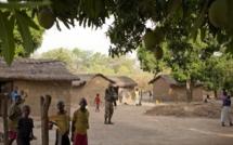 Centrafrique: les habitants de Markounda fuient les violences
