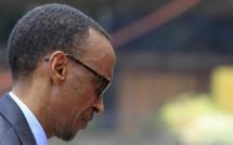 Rwanda: le gouvernement Kagame accusé de complot contre des opposants