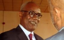 Cameroun: création d'un comité de soutien aux prisonniers politiques