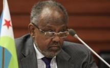 Djibouti: l'opposition interpelle Obama avant la visite de Guelleh