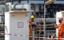 Le Gabon veut inciter ses PME à investir le secteur du pétrole