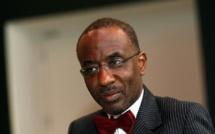 Nigeria: Lamido Sanusi accuse le pouvoir de le harceler