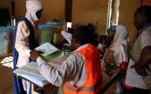 En Mauritanie, l'opposition boycottera les élections du 21 juin