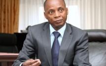 Ogo-Kidnapping du mandataire de BBY: Six personnes proches d'Abou Lô cuisinées par la gendarmerie