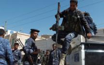 Yémen: 40 membres d'Al-Qaïda tués