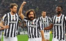 Verratti, Pogba, Juve, PSG, son avenir : les confidences d'Andrea Pirlo