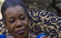 100 jours de Samba-Panza: le souffle d'espoir étouffé par la violence