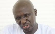 """Affaire Tahibou Ndiaye : Les DG de """"Tout pour l'eau » et CSC face au juge"""