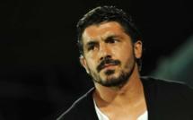 Mercato : Gattuso entraîneur en Hongrie ?