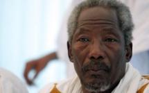 Mauritanie: l'APP appelle à son tour au boycott de la présidentielle