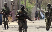 Nigeria: selon Amnesty, l'armée était prévenue d'une attaque de Boko Haram