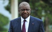 Côte d'Ivoire: le ministre de l'Intérieur rencontre l'opposition