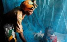 Le nord du Burundi affecté par une épidémie de paludisme