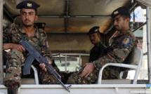 Yémen: al-Qaïda riposte et lance une attaque meurtrière contre l'armée