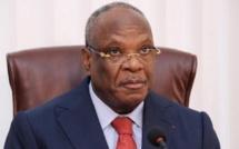 Mali: le FMI demande des comptes sur l'avion d'IBK