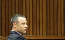 Procès Pistorius: le parquet demande un examen psychiatrique