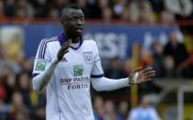 Transfert : Malgré l'intérêt de Galatasaray, Kouyaté rêve toujours d'Angleterre