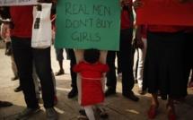 Nigeria: des avions-espions américains pour retrouver les lycéennes