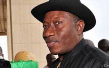 Pourquoi Boko Haram résiste