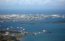 Kenya: plusieurs pays déconseillent Mombasa à leurs ressortissants