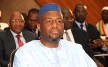 Le Mali se prépare à répondre aux questions des bailleurs de fonds