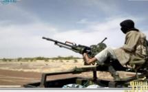 Mali: qui sont les nouveaux chefs des katibas jihadistes?