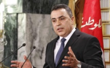 Premier bilan en Tunisie pour le gouvernement de Mehdi Jomaâ
