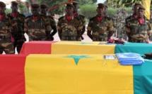 Mali: l'ancien commissaire politique d'Ansar Dine arrêté à Kidal