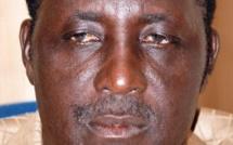 RDC: le pasteur Joseph Mukungubila interpellé à Johannesburg
