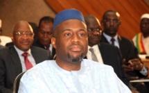 Moussa Mara: «L'attaque de Kidal est une déclaration de guerre»