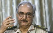 Libye: des combats de plus en plus meurtriers à Benghazi