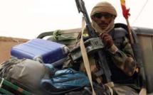 Mali : six officiels tués et une trentaine de fonctionnaires retenus en otages à Kidal